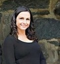 Kelly Betley Real Estate Agent at GH Realty