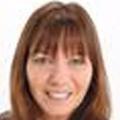 Donna Sullivan Real Estate Agent at Weichert Realtors-hillsborough