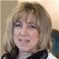 Karen Smolarek Real Estate Agent at Re/max Horizons Inc
