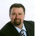 Dan Sawyer Real Estate Agent at Era Harrington Realty-dover
