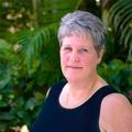 Debbie Sorrels Real Estate Agent at Coldwell Banker Sunstar Realty
