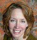 Denise Devine Real Estate Agent at United Real Estate Strive 212