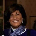 Terri Mestro Real Estate Agent at The Moving Experience Real Estate