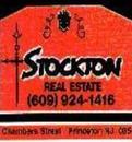 Martha Stockton Real Estate Agent at Stockton Real Estate L.l.c.