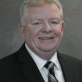 Donald Sullivan Real Estate Agent at Berkshire Hathaway HomeServices Fox & Roach Realtors