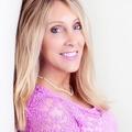 Laura Walker Real Estate Agent at Walker Realty Group