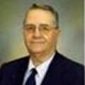 Delbert Mills Real Estate Agent at Era Harrington Realty-milford