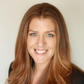 Bobbi J Slagle Real Estate Agent at NextHome Preferred
