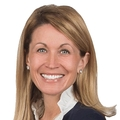 Amy Lacy Real Estate Agent at Patterson-Schwartz