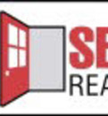 Edward Aretz Real Estate Agent at Seller's Realty Group