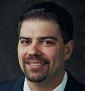 Charles Swartz Real Estate Agent at Re/max Eastern-philadelphia-grant Ave
