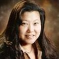 Sylvia Pankonien Real Estate Agent at Alliance Realty & Associates