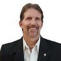 David Staley Real Estate Agent at Re/max Horizons Inc