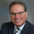 Rick Gullo Real Estate Agent at Berkshire Hathaway Fox & Roach Realtors