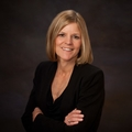 Diane Contarino Real Estate Agent at Harvest Realty