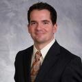 Vincent Prestileo Jr. Real Estate Agent at Re/max Hometown Realtors