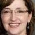 Sandy Hogan Real Estate Agent at Burns & Ellis Realtors
