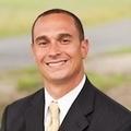 Antonio Causerano Real Estate Agent at Keller Williams Realty