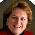Karen S Kimbleton Real Estate Agent at Re/max Avenues