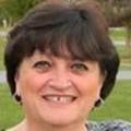 Susan Parker Real Estate Agent at Patterson-schwartz-dover