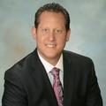 Matthew Green Real Estate Agent at Keller Williams Premier Robbinsville
