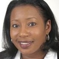Karen Waters Real Estate Agent at Re/max Horizons Inc