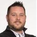 S. Brian Hadley Real Estate Agent at Patterson-schwartz-lancaster