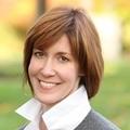 Nicole Desantis Real Estate Agent at Coldwell Banker Preferred-blue Bell