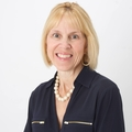 Susan Murphy Real Estate Agent at Long and Foster West Chester