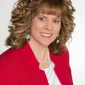Lisa Johannsen Real Estate Agent at Patterson Schwartz Real Estate