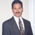 Chris Ledeker Real Estate Agent at Berkshire Hathaway Fox & Roach Realtors-hockessin