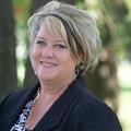 Nancy Good Real Estate Agent at Keller Williams Realty-wilmington