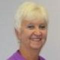 Bridget Lane Real Estate Agent at Era Harrington Realty-dover