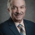 Michael Gerstnicker Real Estate Agent at Berkshire Hathaway Fox & Roach Realtors-Robbinsville