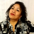 Christina Huang Real Estate Agent at Weichert Realtors-east Brunswick