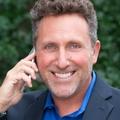 Robert Greenblatt Real Estate Agent at Keller Williams Realty