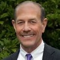 David Alexander Real Estate Agent at Keller Williams Realty Central-delaware