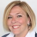 Nicole Sabarese Real Estate Agent at Re/max At Barnegat Bay - Fr