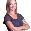 Cheryl Dare Real Estate Agent at Keller Williams Realty