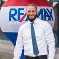 Jacob Lipton Real Estate Agent at Re/max Premier Properties