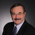 Michael Mcgavisk Real Estate Agent at Keller Williams Real Estate-newark