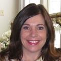 MaryAnn Stack Real Estate Agent at BerkshireHathaway HomeServices Fox & Roach Realtors