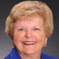 Carole Kisner Real Estate Agent at Patterson-schwartz-dover
