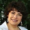 Jenny Albaz Real Estate Agent at Peze & Carroll, Inc