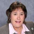 Susan Digiovanne Real Estate Agent at Weichert Realtors-Burlington