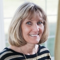 Laurie Kramer Real Estate Agent at Berkshire Hathaway Fox and Roach