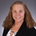 Mary Deaux Real Estate Agent at Long And Foster - Moorestown