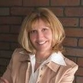 Mary Bauer Real Estate Agent at RE/MAX AT HOME