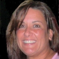 Darlene Fiore Real Estate Agent at Berkshire Hathaway Home Services Fox & Roach, Realtors