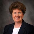 Barbara Carpenter Real Estate Agent at Prudential Fox & Roach Realtors-bear2